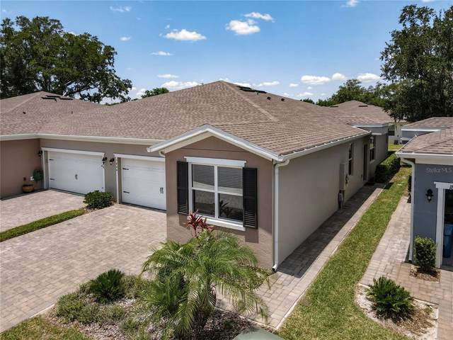 1844 Shumard Avenue, Saint Cloud, FL 34771 (MLS #O5949283) :: Carmena and Associates Realty Group