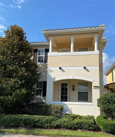 12081 Breda Lane, Orlando, FL 32827 (MLS #O5949284) :: Your Florida House Team
