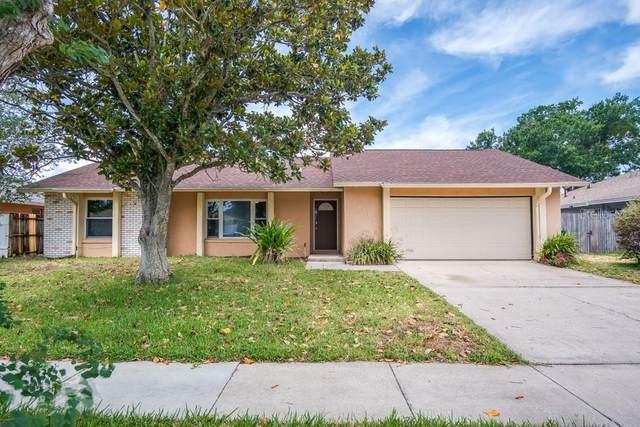 12112 Rotuma Street, Orlando, FL 32837 (MLS #O5949337) :: Zarghami Group