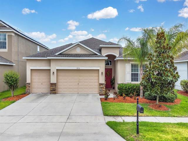 3070 Youngford Street, Orlando, FL 32824 (MLS #O5949338) :: The Robertson Real Estate Group