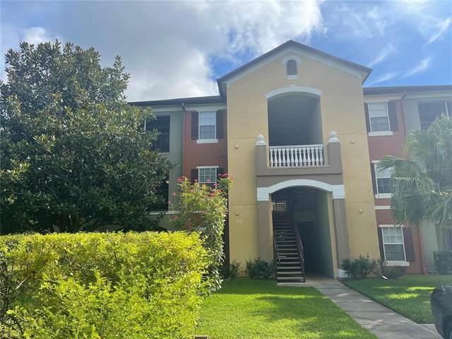 Orlando, FL 32828 :: Everlane Realty