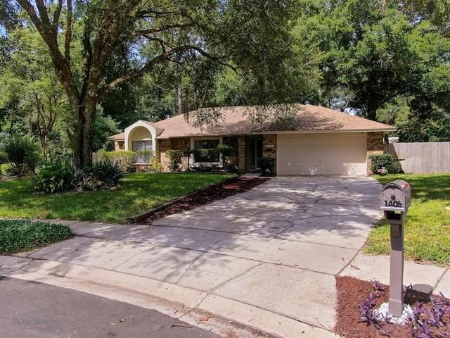 1406 Brown Deer Court, Apopka, FL 32712 (MLS #O5949386) :: Young Real Estate