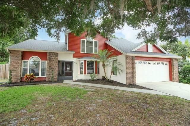 413 Loblolly Court, Longwood, FL 32750 (MLS #O5949415) :: BuySellLiveFlorida.com
