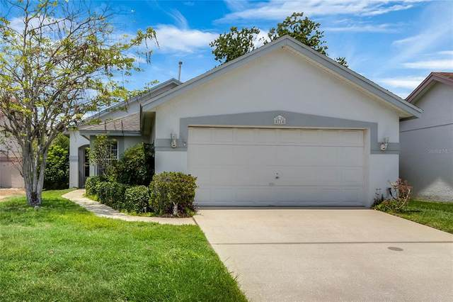 5714 Parkview Lake Drive, Orlando, FL 32821 (MLS #O5949425) :: Godwin Realty Group