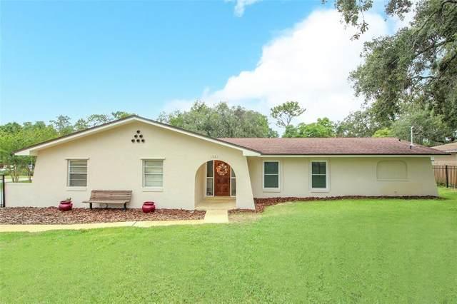 1501 Noble Street, Longwood, FL 32750 (MLS #O5949427) :: BuySellLiveFlorida.com