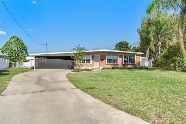 3617 Ogletree Court, Orlando, FL 32812 (MLS #O5949446) :: The Robertson Real Estate Group