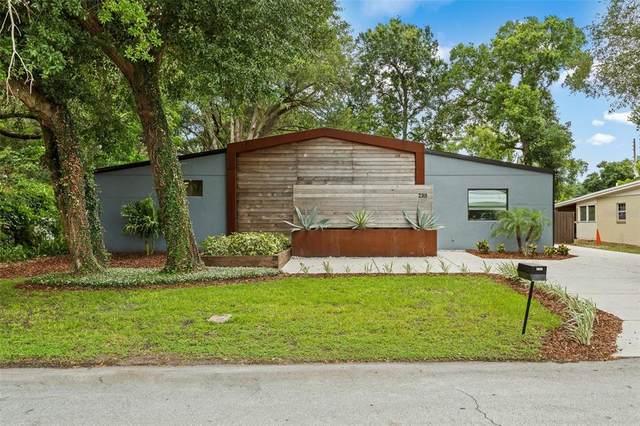 2315 Raehn Street, Orlando, FL 32806 (MLS #O5949472) :: Godwin Realty Group