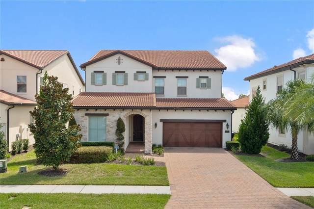 10752 Royal Cypress Way, Orlando, FL 32836 (MLS #O5949513) :: Zarghami Group