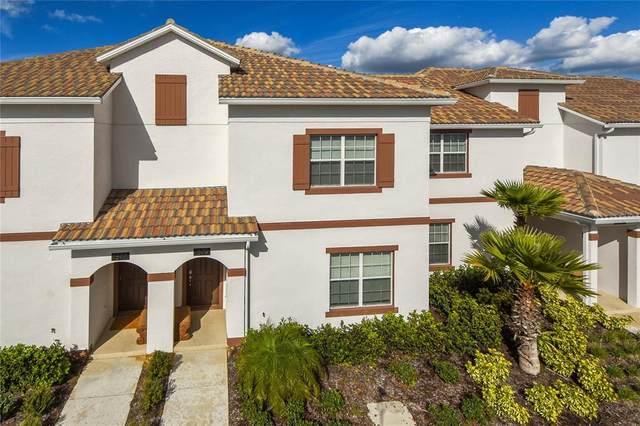 1579 Moon Valley Drive, Davenport, FL 33896 (MLS #O5949535) :: Burwell Real Estate
