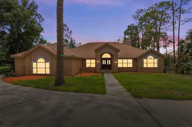 5213 Overview Court, Orlando, FL 32819 (MLS #O5949557) :: Florida Life Real Estate Group