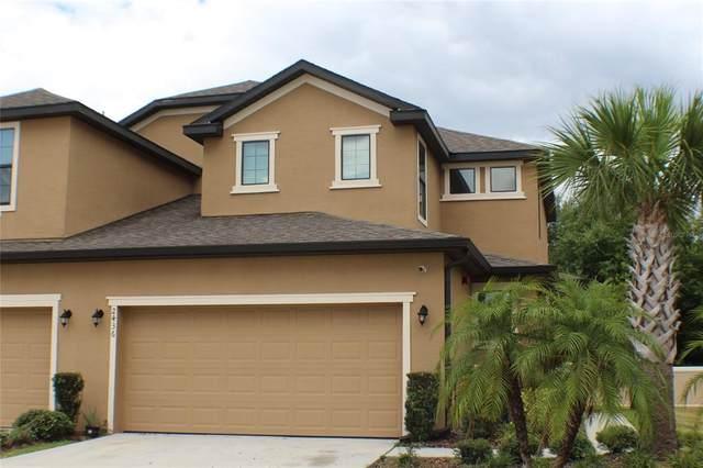 2436 Seven Oaks Drive, Saint Cloud, FL 34772 (MLS #O5949560) :: Realty Executives