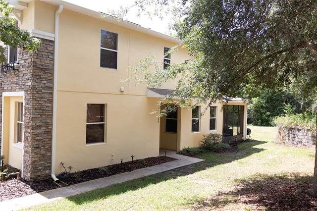 400 Penny Royal Place, Oviedo, FL 32765 (MLS #O5949584) :: RE/MAX Local Expert