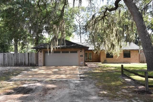 996 Arden Street, Longwood, FL 32750 (MLS #O5949603) :: Stellar Home Sales