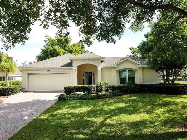 Clermont, FL 34711 :: Expert Advisors Group