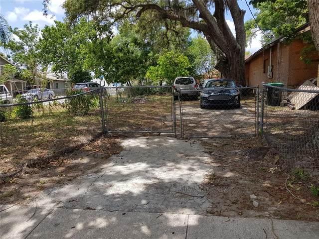 1018 Mack Avenue, Orlando, FL 32805 (MLS #O5949622) :: Zarghami Group