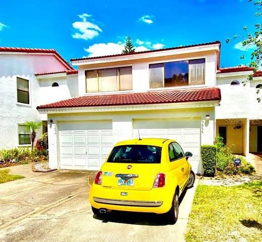 5077 Ernst Court #3, Orlando, FL 32819 (MLS #O5949630) :: The Robertson Real Estate Group