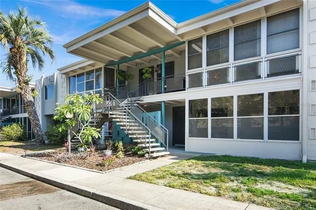 151 N Orlando Avenue #104, Winter Park, FL 32789 (MLS #O5949652) :: Stellar Home Sales