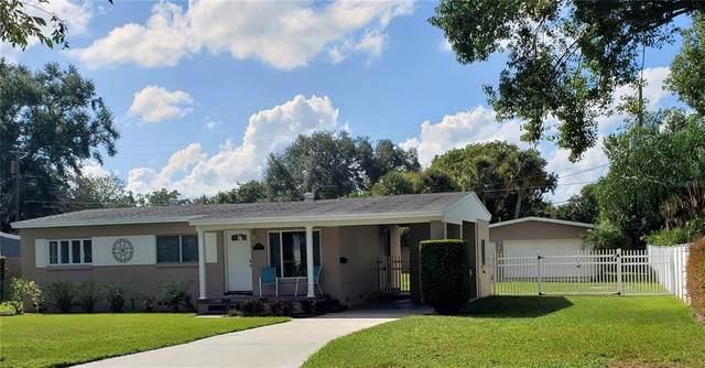 3100 Wessex Street, Orlando, FL 32803 (MLS #O5949657) :: Godwin Realty Group
