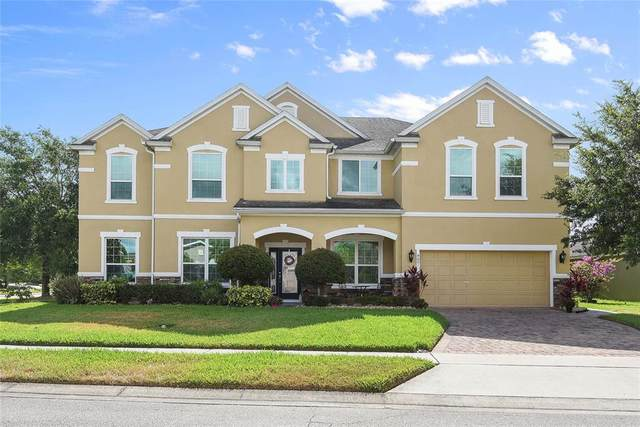 4601 Cypress Landing Lane, Saint Cloud, FL 34772 (MLS #O5949681) :: Expert Advisors Group