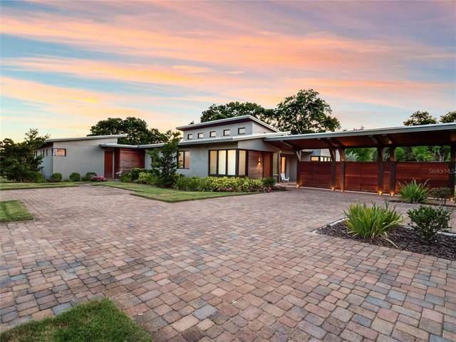 7336 Grace Road, Orlando, FL 32819 (MLS #O5949684) :: Cartwright Realty