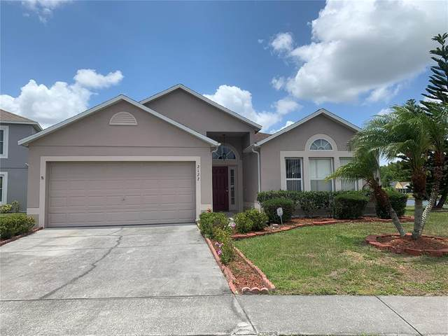 Kissimmee, FL 34743 :: The Robertson Real Estate Group