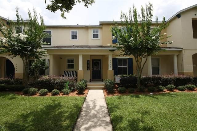 2517 Abey Blanco Drive, Orlando, FL 32828 (MLS #O5949737) :: Armel Real Estate