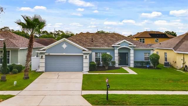 449 Pepin Drive, Orlando, FL 32825 (MLS #O5949758) :: The Light Team