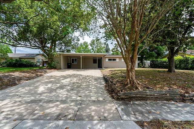 622 Ellsworth Street, Altamonte Springs, FL 32701 (MLS #O5949769) :: Southern Associates Realty LLC
