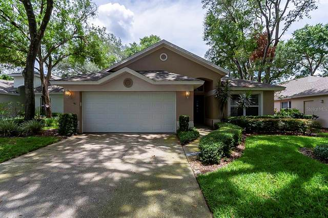 1426 Whitehall Boulevard, Winter Springs, FL 32708 (MLS #O5949813) :: Young Real Estate