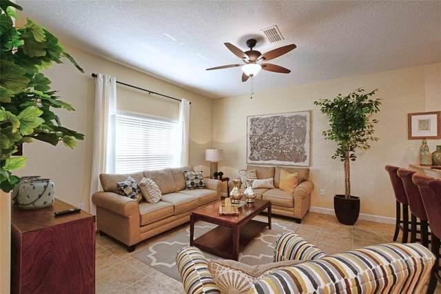 2919 Banana Palm Drive, Kissimmee, FL 34747 (MLS #O5949822) :: Sarasota Home Specialists