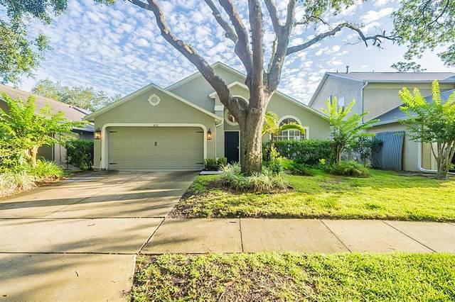405 Bluejay Way, Orlando, FL 32828 (MLS #O5949860) :: GO Realty
