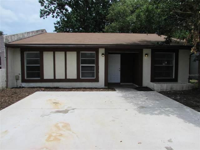 1957 Casselwood Street, Winter Park, FL 32792 (MLS #O5949865) :: Frankenstein Home Team