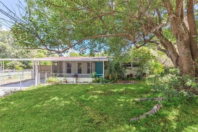 1 N Palermo Avenue, Orlando, FL 32825 (MLS #O5949866) :: Everlane Realty