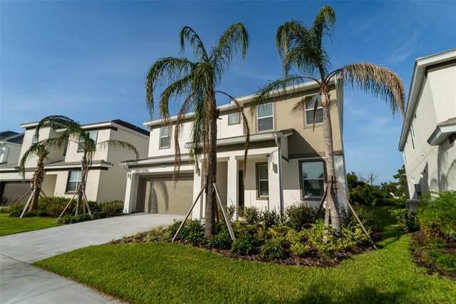 438 Marcello Boulevard, Kissimmee, FL 34746 (MLS #O5949873) :: Frankenstein Home Team