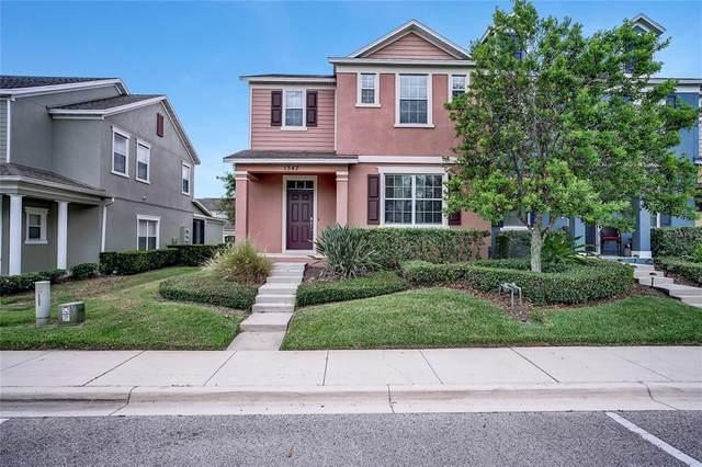 1347 Alston Bay Boulevard, Apopka, FL 32703 (MLS #O5949877) :: Your Florida House Team