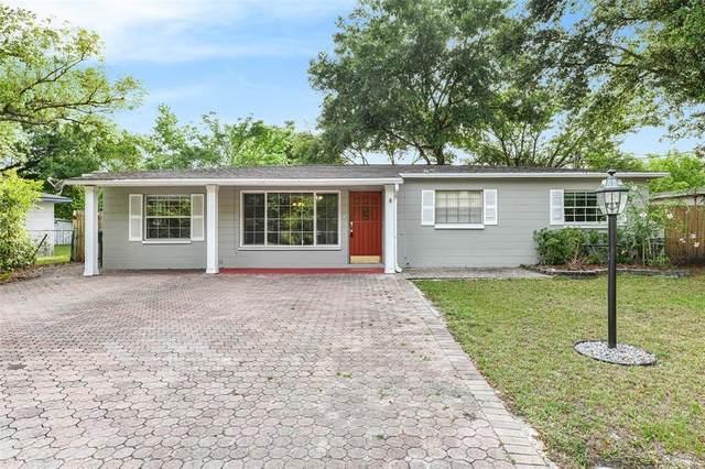 11712 N Boulevard, Tampa, FL 33612 (MLS #O5949881) :: Armel Real Estate