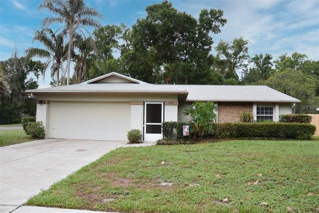 1055 Chokecherry Drive, Winter Springs, FL 32708 (MLS #O5949898) :: The Home Solutions Team | Keller Williams Realty New Tampa