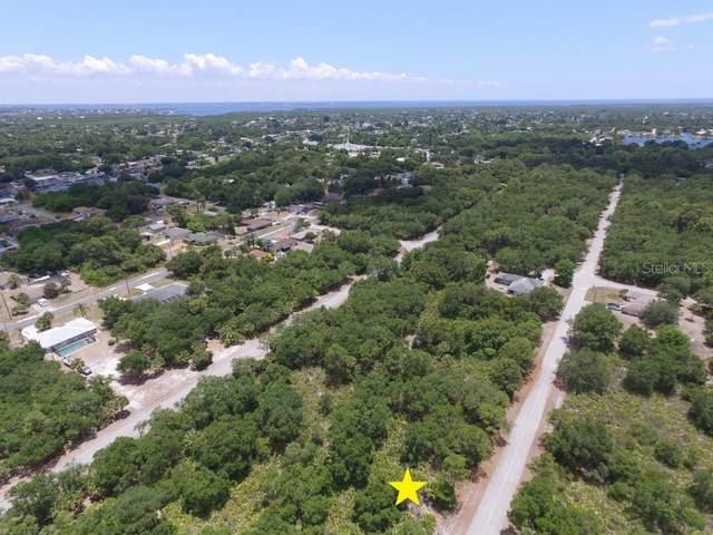3320 Monarch Street, Port Charlotte, FL 33948 (MLS #O5949901) :: RE/MAX Local Expert