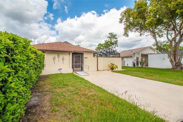 2770 Willowgate Avenue, Orlando, FL 32822 (MLS #O5949919) :: Everlane Realty