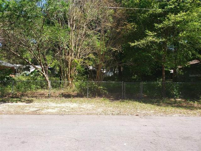 Almond Pass Drive, Ocala, FL 34472 (MLS #O5949921) :: Your Florida House Team