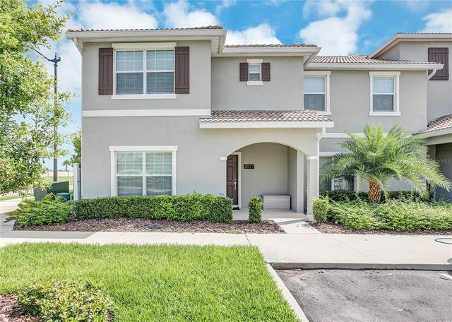 3077 Gatsby Street, Kissimmee, FL 34746 (MLS #O5949945) :: RE/MAX Local Expert