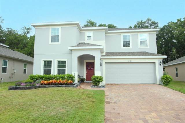 34545 Salerno Circle, Sorrento, FL 32776 (MLS #O5949954) :: Stellar Home Sales
