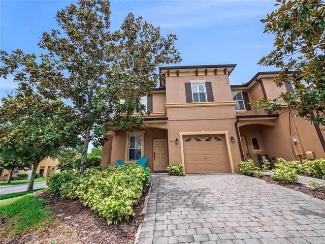 2611 Retreat View Circle, Sanford, FL 32771 (MLS #O5950028) :: BuySellLiveFlorida.com