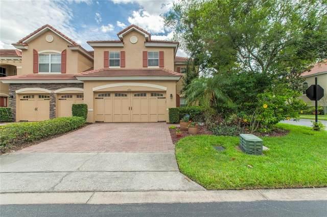 6782 Sorrento Street, Orlando, FL 32819 (MLS #O5950045) :: RE/MAX Local Expert