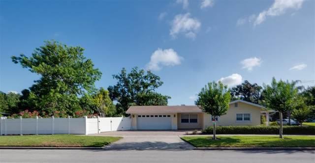 500 Meridale Avenue, Orlando, FL 32803 (MLS #O5950047) :: Godwin Realty Group