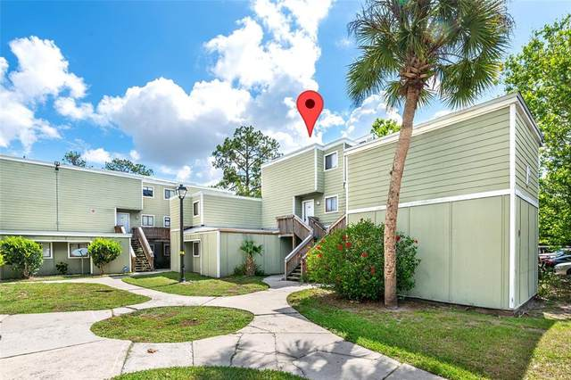 300 W Scottsdale Square #300, Winter Park, FL 32792 (MLS #O5950049) :: Tuscawilla Realty, Inc