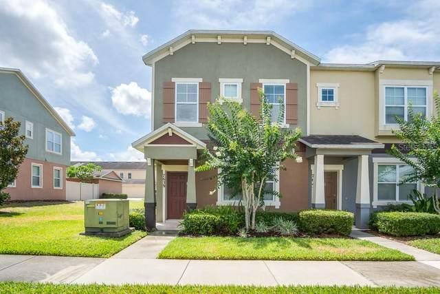 7639 Bramwell Street, Windermere, FL 34786 (MLS #O5950069) :: The Robertson Real Estate Group