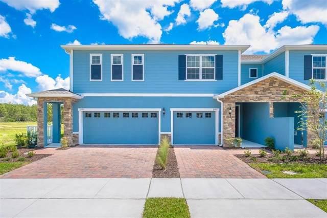 2750 Pleasant Cypress Circle, Kissimmee, FL 34741 (MLS #O5950072) :: Frankenstein Home Team