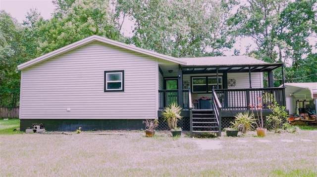 207 Wiles Way, Orlando, FL 32828 (MLS #O5950081) :: BuySellLiveFlorida.com