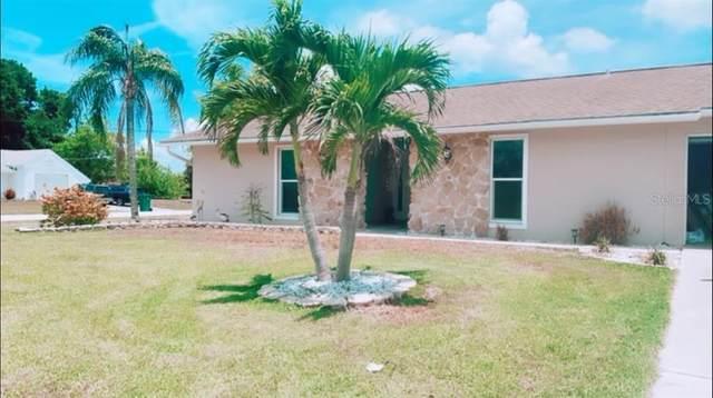 5341 David Boulevard, Port Charlotte, FL 33981 (MLS #O5950087) :: The Hustle and Heart Group